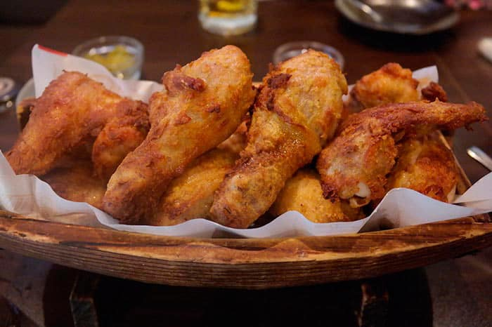 pollo-frito