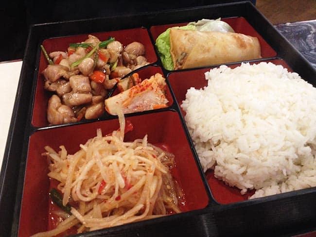 comida-coreana-a-ri-rang-madrid