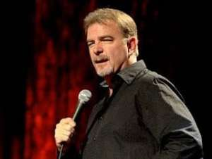 Bill-Engvall-Live