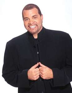 Book or hire Sinbad