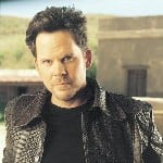 Book or Hire Country Musician Gary Allan