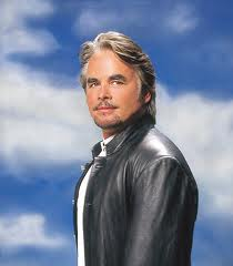 Book or hire Country singer Hal Ketchum