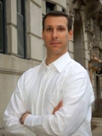 Book or hire Social Media Speaker Jeff Molander