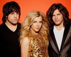 The-Band-Perry-2