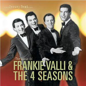The-Music-Of-Frankie-Valli-The-Four-Seasons-by-Frankie-Valli-The-Four-Seasons-cover