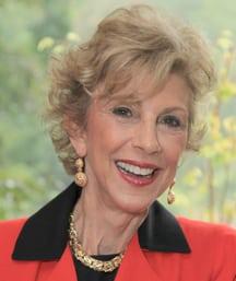Book or hire health and wellness speaker Barbara Dooley