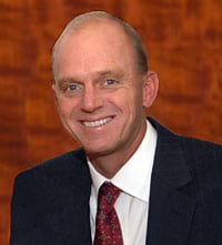 Book or hire health and wellness speaker Rowdy Gaines