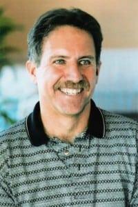 Book hire motivational speaker Brian Biro
