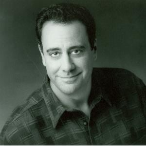 Book or Hire standup comedian Brad Garrett