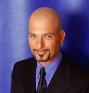 Book or Hire standup comedian Howie Mandel
