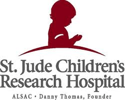 Comedians and Speakers Supports St. Judes Children's Research Hospital
