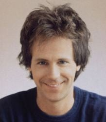 Book or hire standup comic Dana Carvey