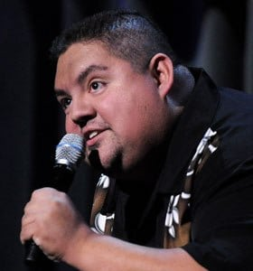 Book or hire standup comedian Gabriel Iglesias