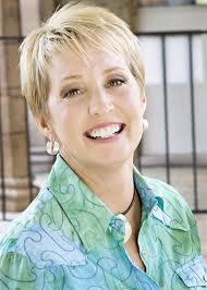 Book and Hire Standup Comedian Karen Mills