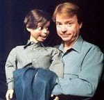 Best Entertainment Agent and Agency for Booking and Hiring Best Comedian Ventriloquists and JAY JOHNSON