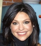 Agent and agency for booking Rachael Ray