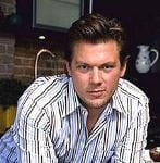 Agency and agent for booking Tyler Florence