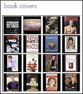 Book-Covers-Lynn-Goldsmith
