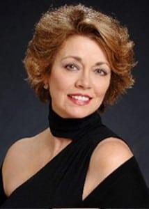 Kathleen-Landis-2