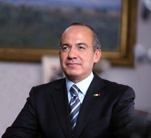 Felipe-Calderon-300x274