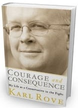 Karl-Rove-Book-cover