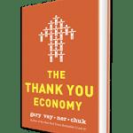 Gary-Vaynerchuk-book-jacket-2-150x150