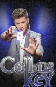 Collins-Key-2-195x300