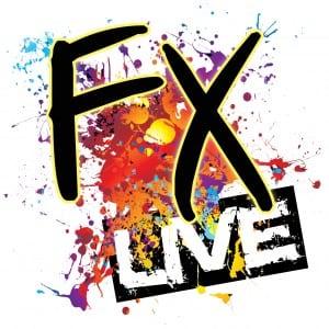 FX-Live-logo-1835