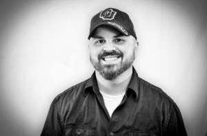 Adam Kessler Clean comedian agent hire