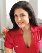 Bethenny Frankel agent and booking agency