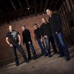 Book or Hire Country Band Cash Creek
