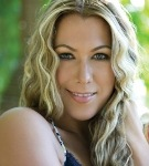 Agent and agency for booking and hiring pop singer Colbie Caillat