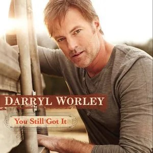 Agent and agency for booking and hiring country music singer Darryl Worley
