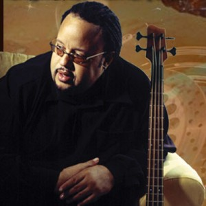 Book or Hire gospel singer Fred Hammond
