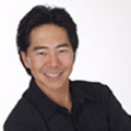 Book or hire Clean Corporate Comedian Henry Cho