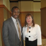 Dr. Ben Carson Speakers Bureau Agency