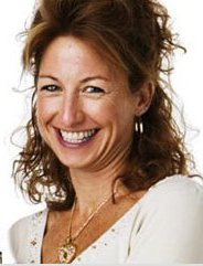 Best agent and agency for booking and hiring motivational speaker Dr. Jackie Freiberg