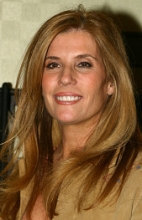 Jill Rappaport TV Star Celebrity Booking Agency Agent