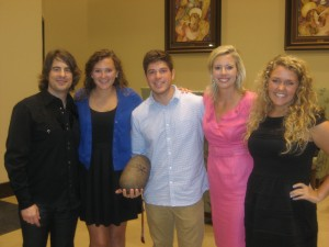Jimmy Wayne speakers bureau agency