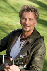 Agency and agent for booking and hiring Kenny Loggins