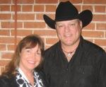 John Michael Montgomery country music singer
