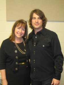 Hiring Booking Keynote Speaker Jimmy Wayne