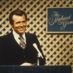 Hire Bob Eubanks