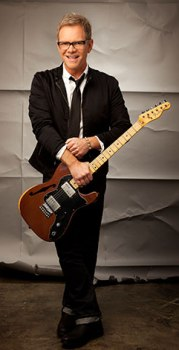Steven Curtis Chapman Christian Musician Booking Agent