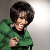 Best booking agency and agent for hiring Gospel singers and Vickie Winans