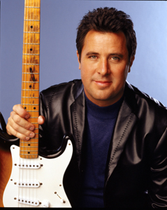 Vince Gill Booking Agency Agent 888 655 4575 A To Z