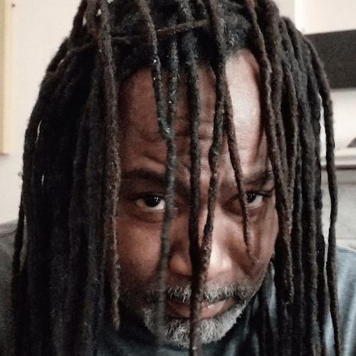 The Comedian's Comedian - 225 – Reginald D Hunter