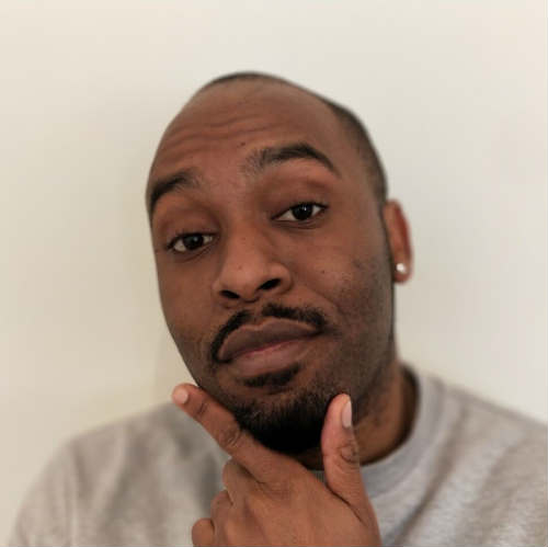 The Comedian's Comedian - 230 – Dane Baptiste