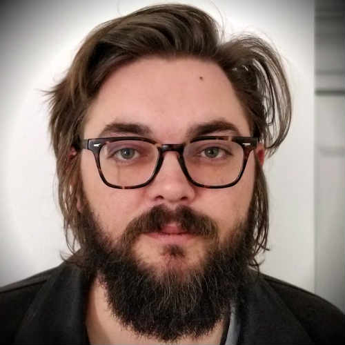 The Comedian's Comedian - 258 – Nick Thune