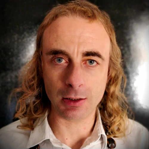 The Comedian's Comedian - 254 – Paul Foot